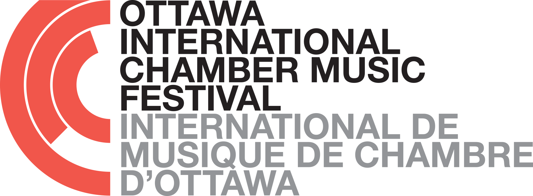 The World's Largest Chamber Music Festival