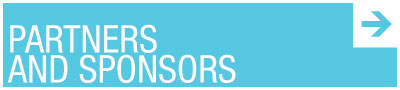 partners-sponsors-frame