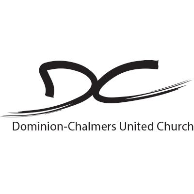 Dominion-Chalmers