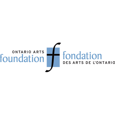 Ontario Arts Foundation