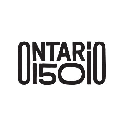 Ontario150