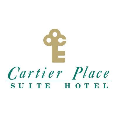 cartier-place