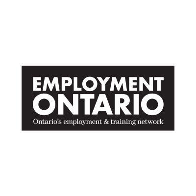 employment-ontario