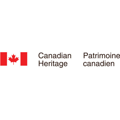 heritage-canada