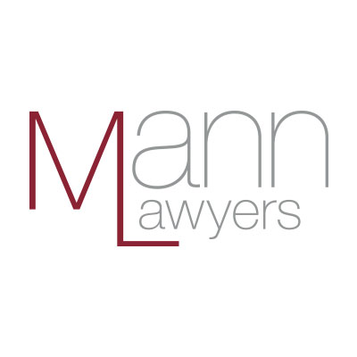 mann-lawyers