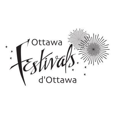 ottawa-festivals