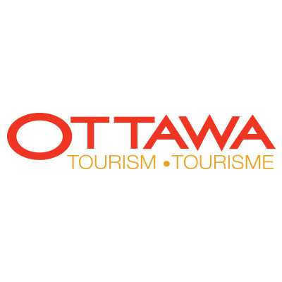 ottawa-tourism