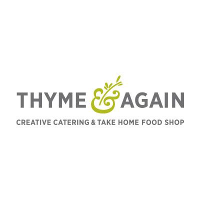 thyme-again