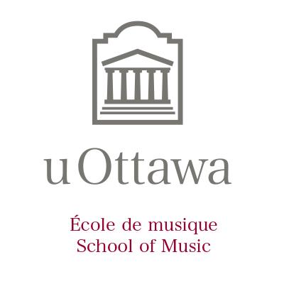 uOttawa Music