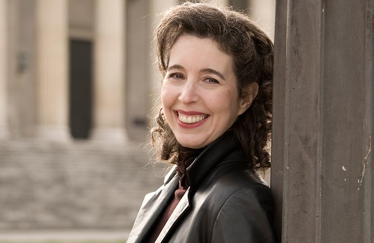 Angela Hewitt - Bach Odyssey