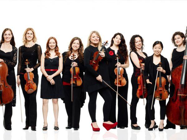 concert-lapieta