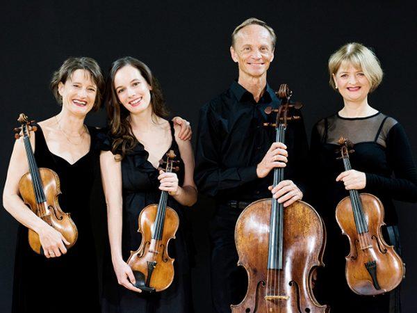 concert-newzealand