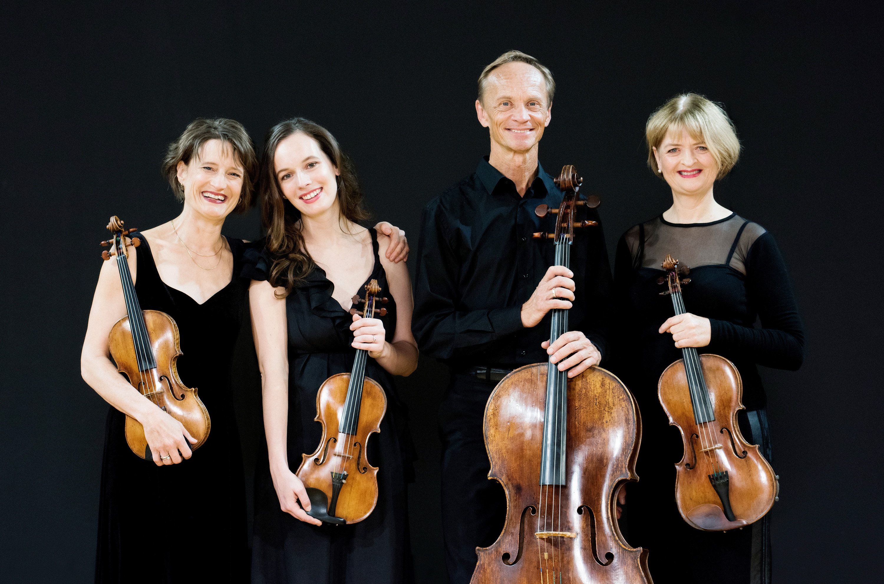 New_Zealand_String_Quartet_Photo_By_