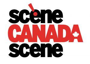 CanadaScene