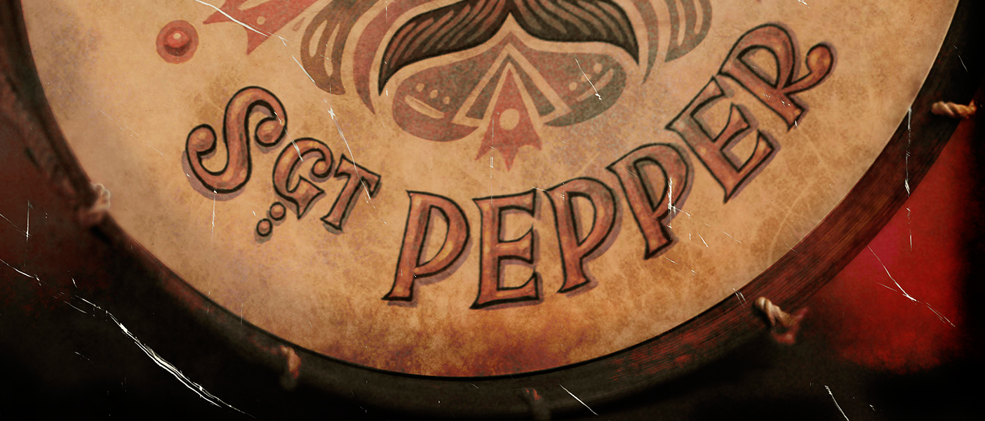 SgtPepper-Logo-slider