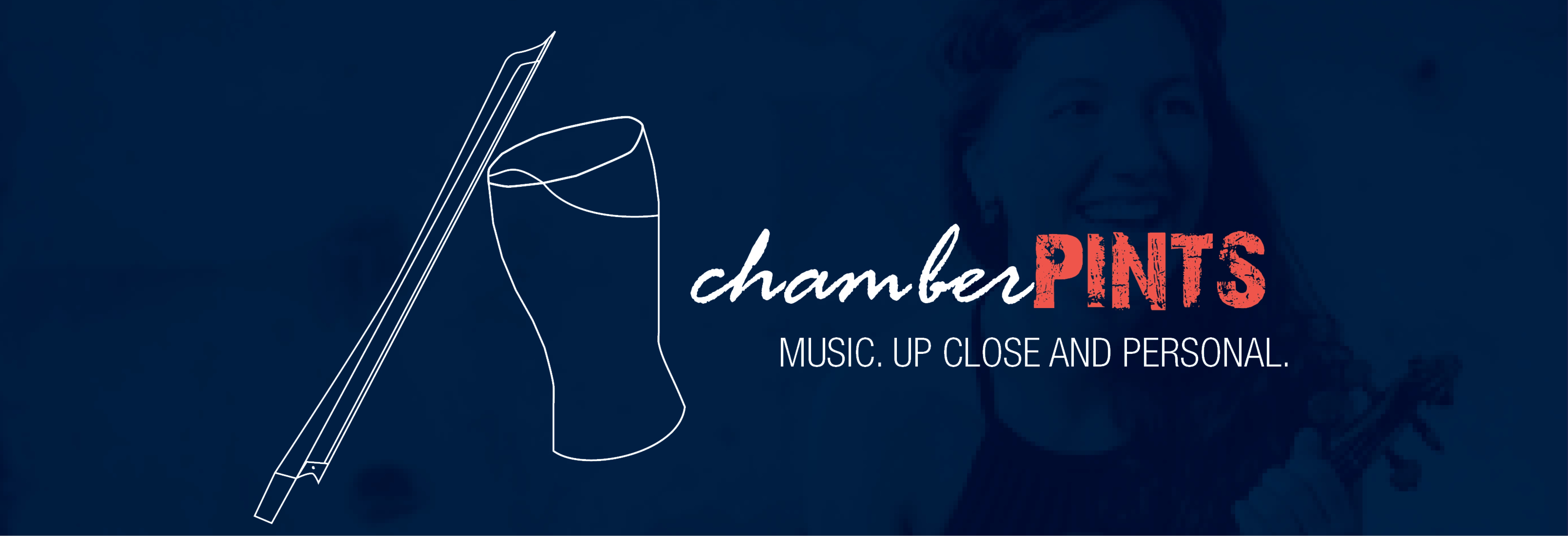 Chamber Pints